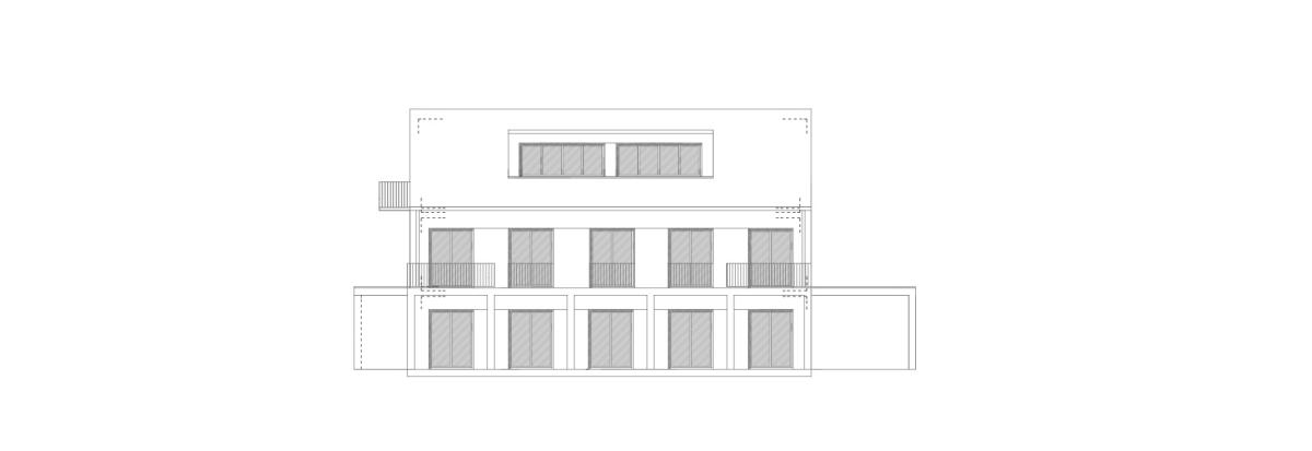 Architekten Reutlingen Umgebung zeeb digel architekten architekten bda fallenbachstr 20 72770